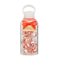 Kraver Peppermint Puffs Candy Set