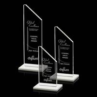 Dixon Award - White