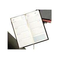 International Pocket Planner