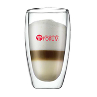 Pavina glass