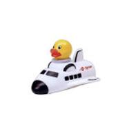 Shuttle Duck