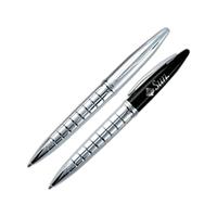 Luxe Twist Action Pen