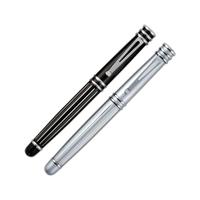 Allegro Twist Action Pen