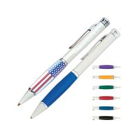 Trendsetter Ballpoint Pen