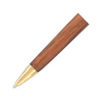 Woodlot Pen