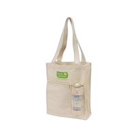 Shoppers Tote Bag
