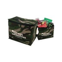 CAMOUFLAGE 6-PACK COOLER