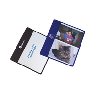 FLIP FLAP PHOTO MOUSE PAD