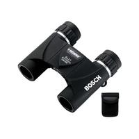 Compact Waterproof Binocular