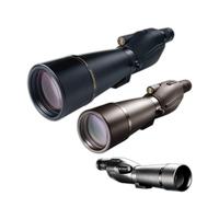 Binoculars Porro prism ED glass binoculars
