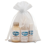 Nurse's Comfort Kit - Relaxation Gift Set