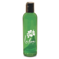 2 oz. - Scented Bubble Bath in Bottle