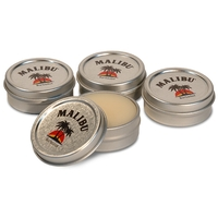 .5 oz.- Flavored Lip Balm in Tin