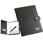 Journal style note book