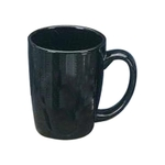 Canaveral Endeavor mug (solid colors)