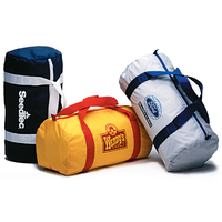 Roll Duffle Bag