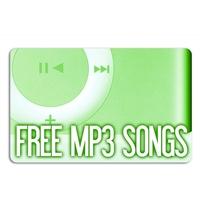Prepaid Music Card