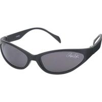 Snake Wrap Sunglasses