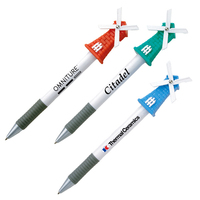 Adorable Windmill Ballpoint Pen #E729VC