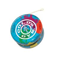 Globe Design YoYo - E641
