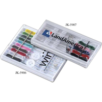 10-Needle Sewing Kit