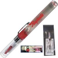 Precision Needle Oiler