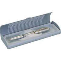 Plastic Gift Box for One Pen