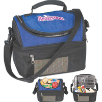 Lunch-Mate Cooler Bag