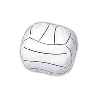 Soft Stuff Volleyball
