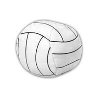 Mini Soft Stuff Volleyball