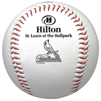 Official Size Baseball - E934