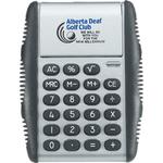 Pop-Up Calculator