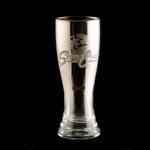 Mini pilsner glass