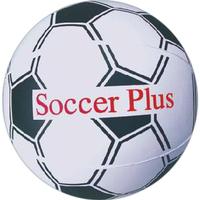 Inflatable Soccer Ball Beach Ball