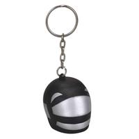 Stress reliever key chain