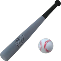 Baseball stress reliever set