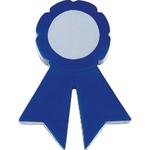 Award stress reliever