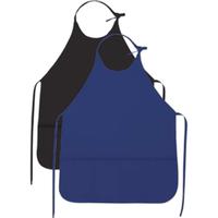 Nylon apron