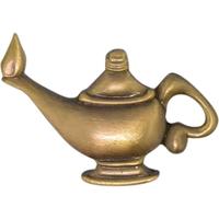 Florence Nightingale Lamp Pin