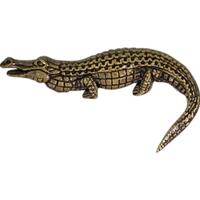 Animal Pin - Alligator
