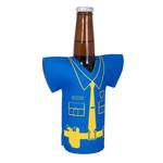 Bottle sleeve