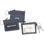 3-in-1 Key Kit with ID Holder