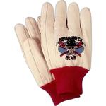 Heavy Duty Oilfield Gloves