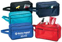Toiletry Travel Bag