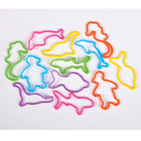 Silly Bands - Ocean Animals Collections