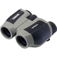 JD-025 Carson ScoutPlus 10X25 Binocular