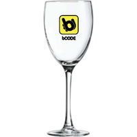 10.5 oz Arc Montego Wine Goblet