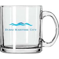 13 oz. Libbey (R) Mug