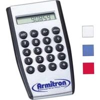 Palm calculator