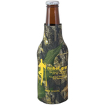 Trademark Camo Bottle Coolie